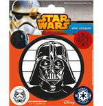 Star Wars Sticker 271681