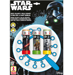 Star Wars Toy 271684