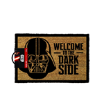 Star Wars Doormat 271698