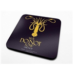 Game of Thrones Coaster 271730