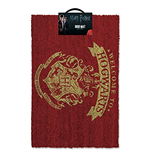 Harry Potter Doormat 271775