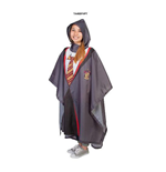 Harry Potter Poncho 271783
