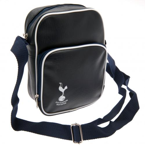 Tottenham Hotspur F.C. Shoulder Bag