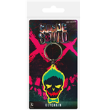 Suicide Squad Keychain 271838