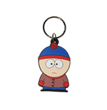South Park Keychain - Stan