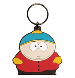 South Park Keychain - Cartman