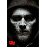 Sons of Anarchy Poster 271851
