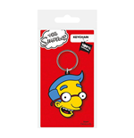 The Simpsons Keychain 271855