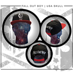 Fall Out Boy Cap 272030