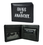 Sons of Anarchy Wallet 272115