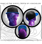 Panic! at the Disco Cap 272332
