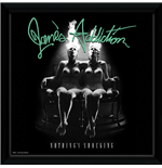 Jane's Addiction Print 272467