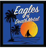 Eagles of Death Metal Print 272469