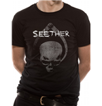 Seether T-shirt 272478