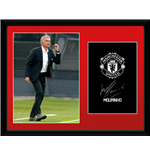 Manchester United FC Print 272489