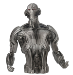 Ultron Money Box 272543