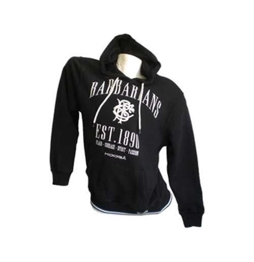 Barbarians Sweatshirt 272639