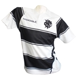 Barbarians Replica Jersey