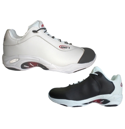 Miscellaneous Basketball Basketball shoes 272667