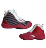 Miscellaneous Basketball Basketball shoes 272670
