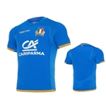Italy Rugby Jersey 272673