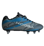 Various Rugby Rugby boots 272674