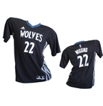 Minnesota Timberwolves T-shirt 272699
