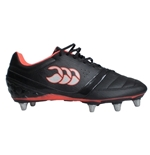 Various Rugby Rugby boots 272713