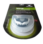 Various Rugby Mouth Guard 272732