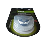 Various Rugby Mouth Guard 272733