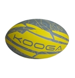 Various Rugby Rugby Ball 272737
