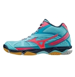 Volley Accessories Volleyball boots 272750