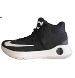 Miscellaneous Basketball Basketball shoes 272757