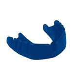 Various Rugby Mouth Guard 272771