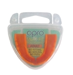 Various Rugby Mouth Guard 272773
