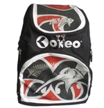 All Blacks Backpack 272777