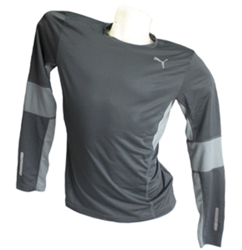 Sport Thermal T-shirt 272786