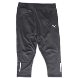 Sport Thermal Shorts 272787