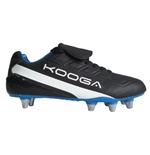 Various Rugby Rugby boots 272796