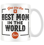 Mother's day Mug 272809