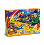 Blaze and the Monster Machines Toy 272816