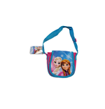 Frozen Bag 272834