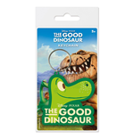 The Good Dinosaur Keychain 272838