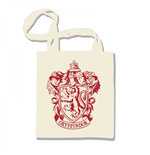 Harry Potter Shopping bag 272856