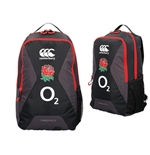 England Rugby Backpack 273052