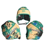 South Africa Rugby Rugby Headguard 273054