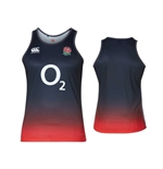England Rugby Tank Top 273056