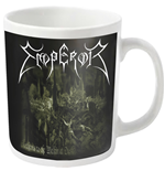 Emperor Mug Anthems