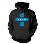 Ed Sheeran Sweatshirt Divide Logo