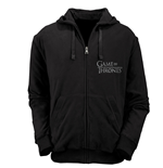 Game Of Thrones Sweatshirt You Win Or You Die